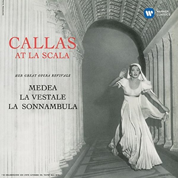 callas_la_scala_revivals